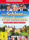 Ein Schloss am Wörthersee - Sammeled. 1 [5 DVDs]
