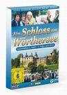 Ein Schloss am Wörthersee - Sammeled. 2 [6 DVDs]