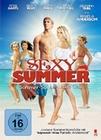 Sexy Summer - Unzensierte Version
