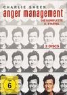 Anger Management - Staffel 2 [3 DVDs]