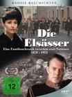 Die Elsässer - Grosse Geschichten [2 DVDs]
