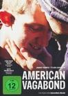American Vagabond (OmU)