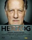 Werner Herzog Edition [5 BRs]