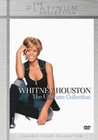 Whitney Houston - The Ultimate Collection/The...