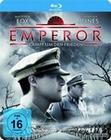 Emperor - Kampf um den Frieden [SB]