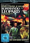 Kommando Leopard - Cinema Treasures