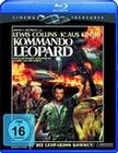 Kommando Leopard - Ungeschnittene Fassung