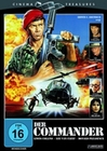 Der Commander - Cinema Treasures