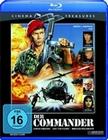 Der Commander - Ungeschnittene Fassung