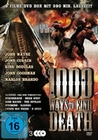 1000 Ways To Find Death [3 DVDs]