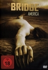 The Bridge - America - Season 1 [4 DVDs]