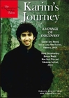Karim`s Journey - A Voyage of Discovery