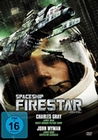 Spaceship Firestar