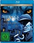 Sherlock Holmes - Der Hund von.../Das...