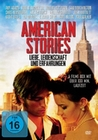 American Stories [2 DVDs]