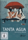 Tanta Agua - Nichts als Regen (OmU)
