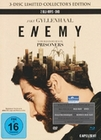 Enemy [LCE] (+ DVD) (+ Bonus Blu-ray)