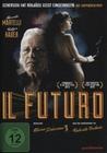 Il Futuro - Ein Lumpengeschichte in Rom