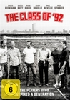 The Class of `92 (OmU)