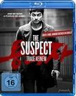 The Suspect - Traue Keinem
