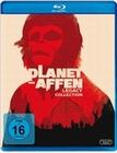 Planet der Affen - Legacy Collection [5 BRs]