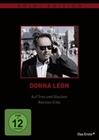 Donna Leon: Auf Treu und Glauben/Reiches Erbe
