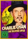 Charlie Chan - Die blutige Spur - Charlie Chan..