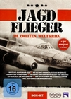 Jagdflieger im Zweiten Weltkrieg Vol. 1+2