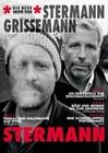 1 x STERMANN & GRISSEMANN - STERMANN