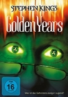 Stephen King`s Golden Years [2 DVDs]