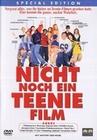 Nicht noch ein Teenie Film [SE]