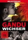 Gandu - Wichser (OmU)