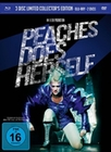 Peaches Does Herself [LE] [2 BRs] (+ DVD)