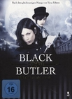 Black Butler [SLE] (+ Blu-ray)