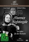 Florence Nightingale - Ein Leben für den Näch...