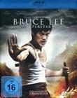 Bruce Lee - Superstar