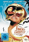 x FEAR AND LOATHING IN LAS VEGAS