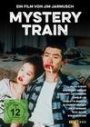 Mystery Train (OmU)