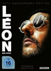 Leon - Der Profi - 20th Anniversary Edition [DC]