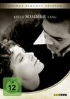 Einen Sommer lang - Ingmar Bergman Edition