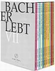 Bach Er Lebt VII [11 DVDs]