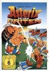 Asterix - Bei den Briten