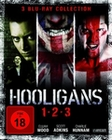 Hooligans Box [3 BRs]