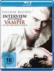 Interview mit einem Vampir - 20th Anniversary