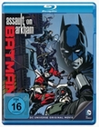 Batman - Assault on Arkham (inkl. Digital Ul.)