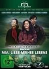 Mia, Liebe meines Lebens [2 DVDs]