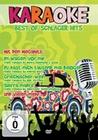 Karaoke - Best Of Schlager Hits