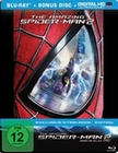 The Amazing Spider-Man 2 - Rise... [SB] [2 BRs]
