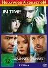 Justin Timberlake Collection [2 DVDs]