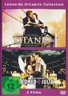 Leonardo Di Caprio Collection [2 DVDs]